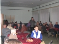 karacsony2013_02