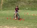 Kerékpár verseny