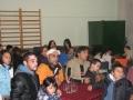 karacsony2012_16