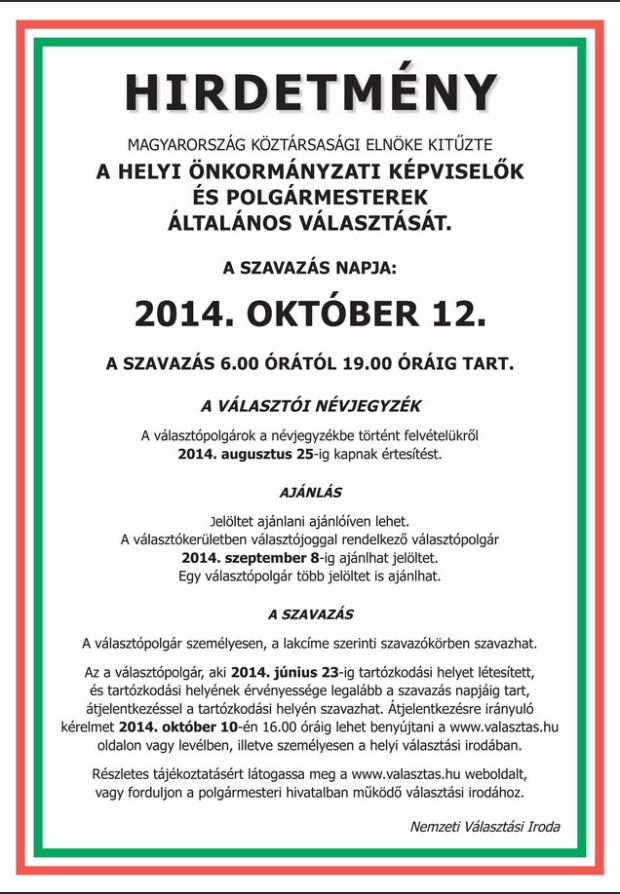 valasztas_2014okt12