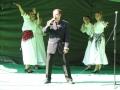 Tapolcai Musical Színpad_2