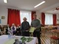 kolteszet_napja2019_8