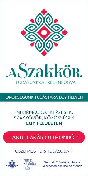 aszakkor.hu
